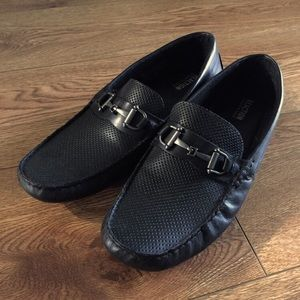 Kenneth Cole Reaction Shoes - Kenneth Cole Loafers